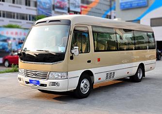 商务租车最具有发展前景的北京商务租车,选择辰洋商贸