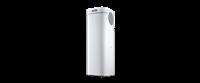西安君诺达节能科技有限公司竭诚提供德令哈热水工程,尊享君诺