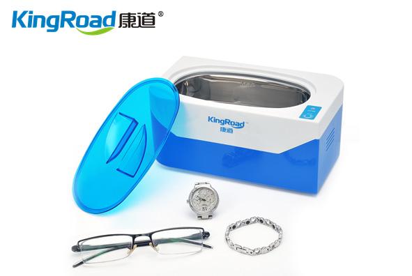 固特超声专业生产家用超声波清洗机