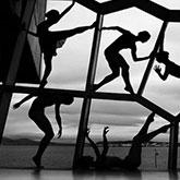 朔世艺术的最稳定的山东表演艺考培训品质有保障