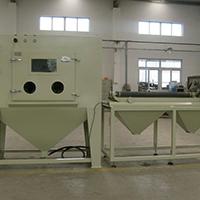 福建省手动喷砂机产品有哪些服务一流