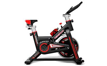 青岛海硕钢塑坚持守则,实践优质健身器材生产厂家产品