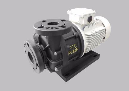 PTC磁力泵气动泵齿轮泵空转保护器气动隔膜泵厂家隔膜
