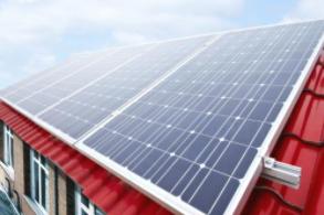 太阳能光伏生产厂家、货源