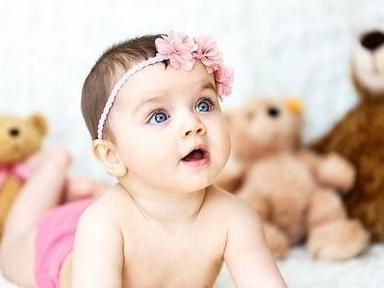 美国代孕质量可靠|金联海外美国代孕费用服务更完善