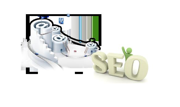 小程序开发就选网站开发,网站开发品牌领航者