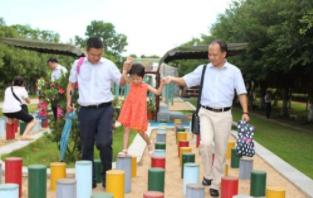上海团队建设,一站式上海团队建设的服务机构服务,首选闯越咨询