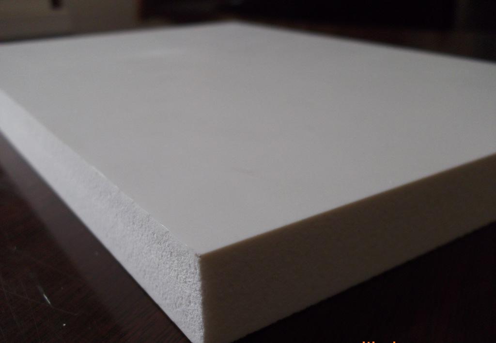 石联新材料提供发泡板