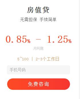 北京易聚金融服务外包有限公司,一家专业致力于银行无抵押贷款公