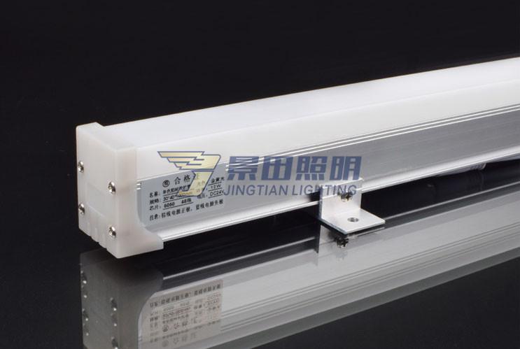 景田照明专业生产LED数码管