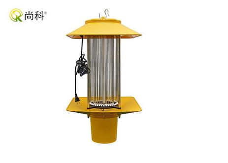 苏州尚科新能源有限公司服务优良,提供暂无详细信息服务