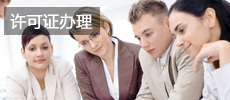 佳尹精工出细活,上海财务代理公司有保障