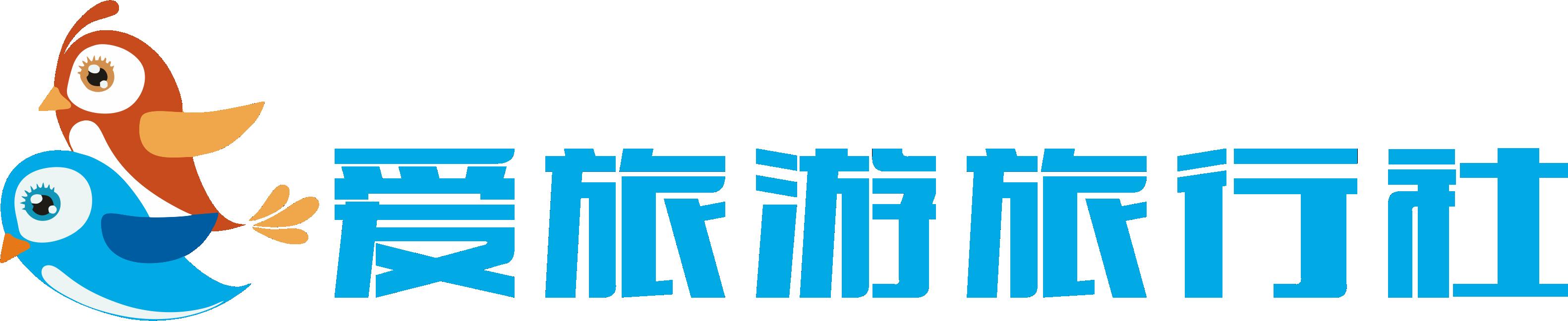 阳江海陵岛精品旅游攻略(2018年最新)