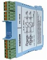 essron專業生產信號隔離器