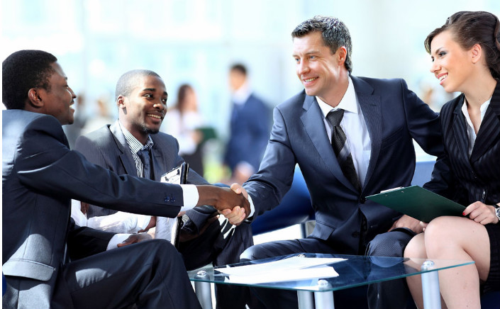 中建网络从事专业的收购转让业务