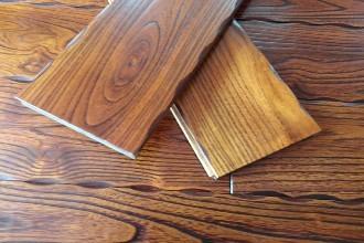 多年专注医院地板厂家生产医院地板厂家产品质量过硬