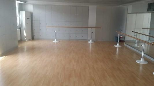 尚蒂嘉尔销量稳步前进,河北省舞蹈地胶价格认准品牌