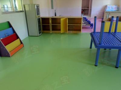 湖南幼儿园地板-选择尚蒂嘉尔幼儿园地板更实惠