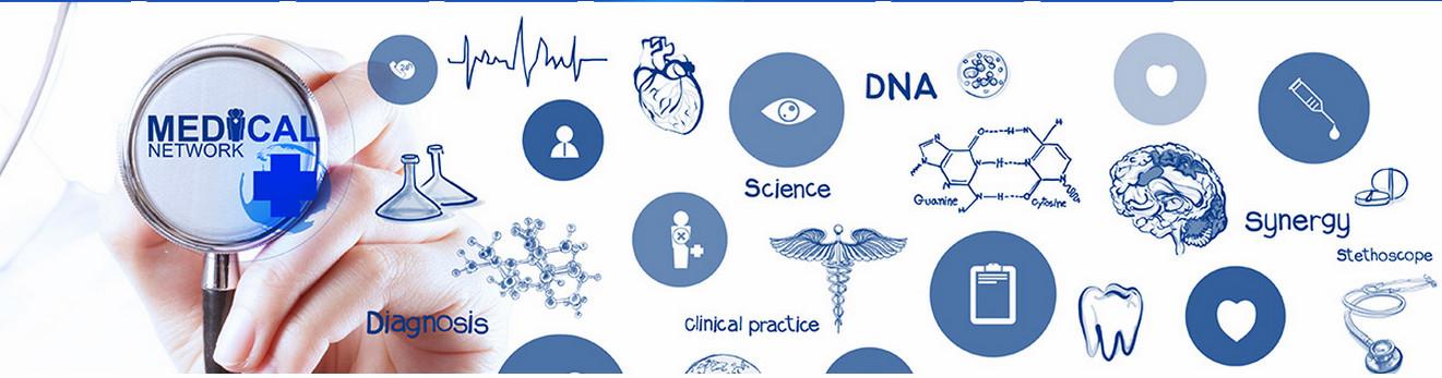 医院管理服务的发展——华医修制QCC品管圈咨询值得您信赖