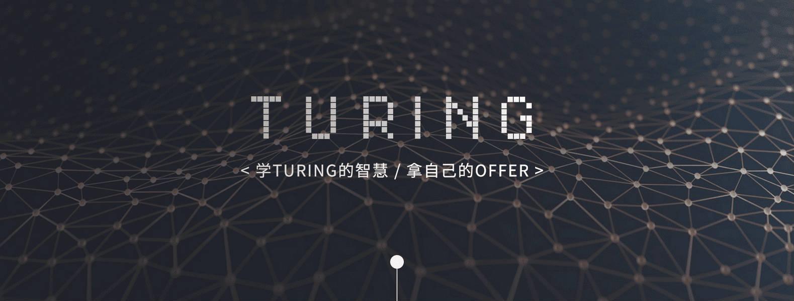 新技术和产品新闻发布会如何制作认准中盈科创(北京)管理咨询有限公司品牌