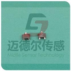 Mgntek提供专业的磁性开关位置检测芯片,开关霍尔元件厂家优惠促销