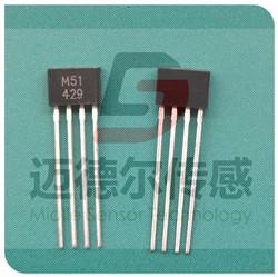 Mgntek提供专业的普通线性位置检测芯片,霍尔元件厂家优惠促销