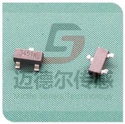 Mgntek提供专业的可编程线性位置检测芯片,霍尔元件厂家优惠促销