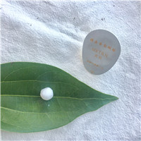 美纯专业生产美纯胶原蛋白绒球