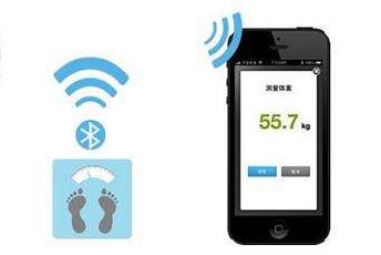实惠的智能硬件推荐,在江苏省您的不二选择