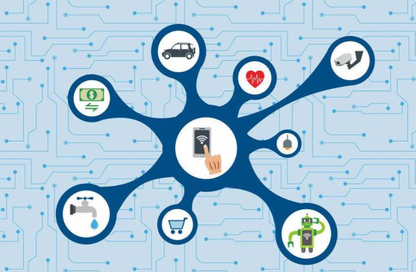 甘肃省物联网解决方案信誉好、服务优的物联网解决方案