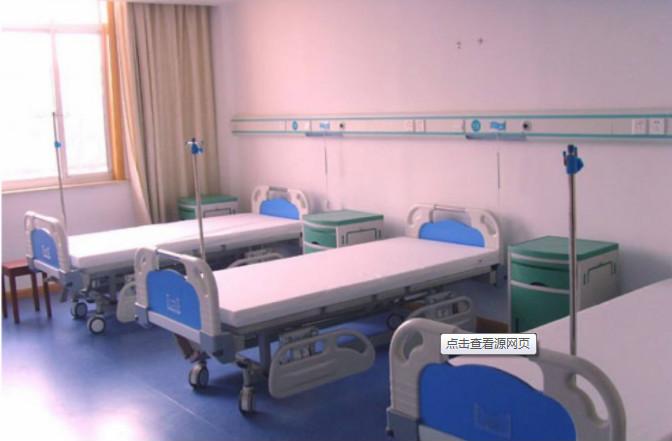 医院供氧系统如何保持较长使用寿命, 集中供氧价格行情
