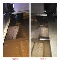 中央空调循环冷却水水质管理