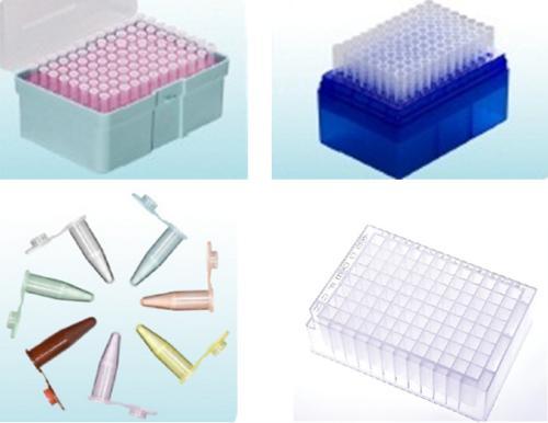 上海易对医生物医药科技有限公司高端药物筛查领导品牌