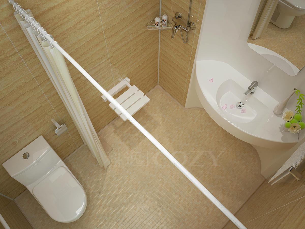 高降万元整体浴室价格的品牌价格调整