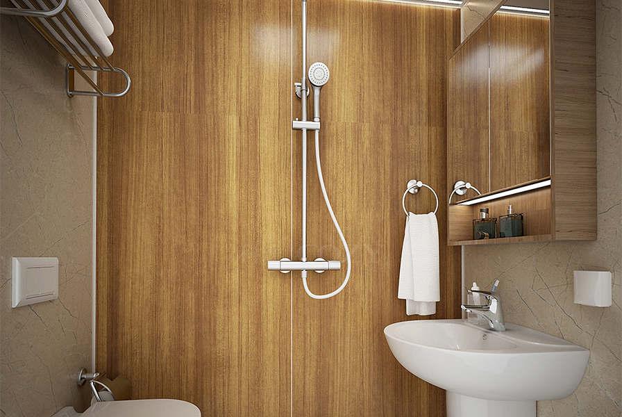 整体浴室柜,整体浴室柜口碑佳可选苏州科逸住宅设备股份有限公司