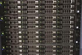 五九盾提供专业高防服务器服务,用心服务于客户