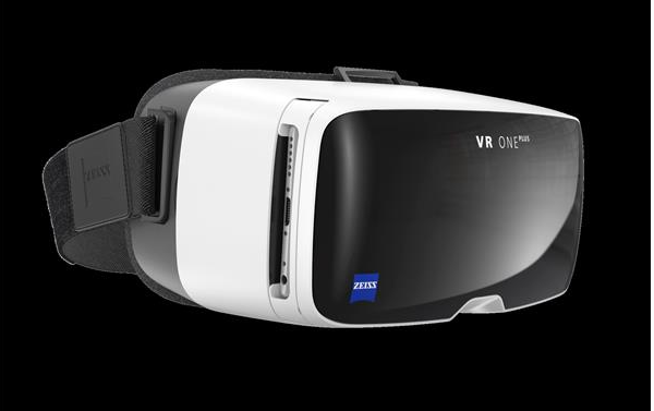 VR设备好品质,您的首选|小派科技价优同行