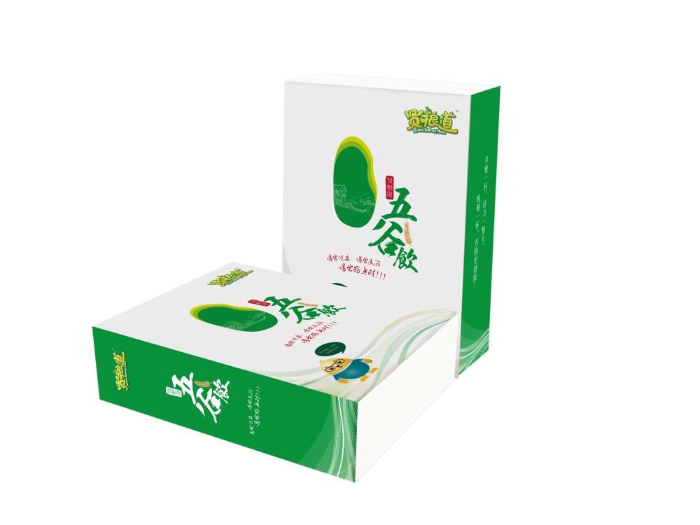 圣贤优农提供全面的减肥方法服务,用户认准的固体饮料品牌