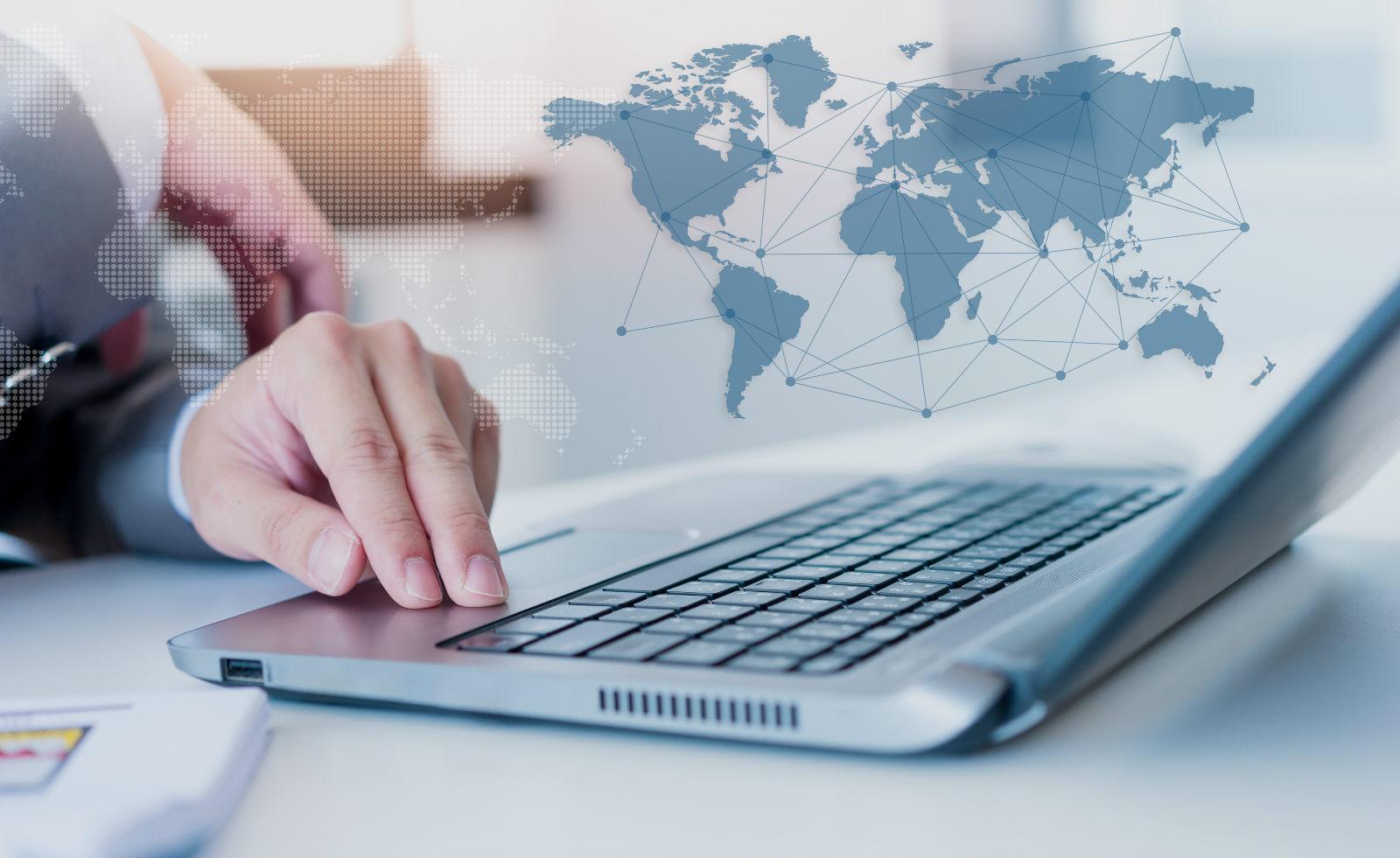 全球移民投资法律网提供专业的企业并购服务