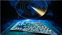 铸融科技公司提供电子沙盘咨询策划