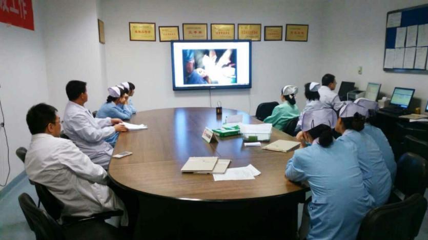 品质好的手术示教——亚讯威视手术示教值得您信赖
