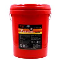 百順專業生產百順工業抗磨液壓油L-HM