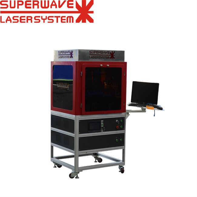 思博威激光激光切割机,一站式服务,解决您的切割机机柜