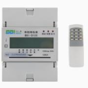 导轨表供应优惠的导轨电能表导轨电能表