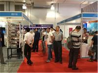2018上海国际智慧停车设备展览会合作就找2018上海停车设备展
