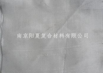 阳夏提供机织土工布
