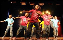 神舟艺校的推荐的乌鲁木齐声乐培训品质有保障