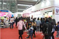 2018深圳国际幼儿教育用品暨装备展览会2018深圳国际幼教展哪种品牌的好,选择幼儿教育