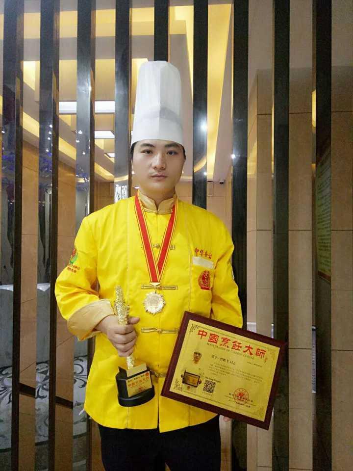 热门的钵钵鸡培训前景大,宁夏回族自治区市场广阔,值得信赖