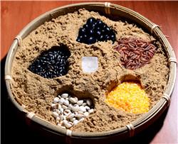 肠膜蛋白粉生产供应